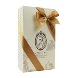Box Renaissance sweet 1kg