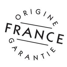 Nougat origine france