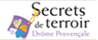 Secrets de terroir